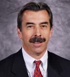 Dave Groenke