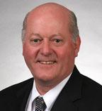Pete Seale