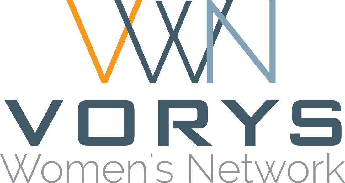 Vorys Women's Network