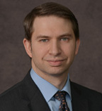 Adam C. Sherman