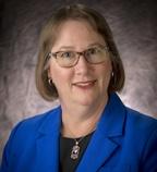 Margaret Dodane Everett