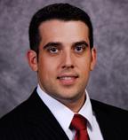 John M. Kuhl