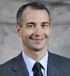 Joseph R. Miller