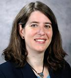 Jennifer Bibart Dunsizer