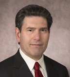 Photo of Anthony P. Venturino