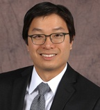 Photo of Richard T. Ting